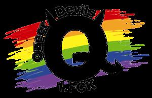 Queer Devil e.V.
