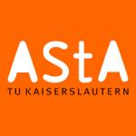 Der Allgemeine Studierendenausschuss an der TU Kaiserslautern
