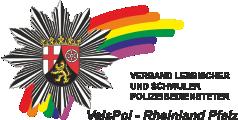 Verband Lesbisch und Schwuler Polizeibedinsteter